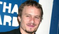 Heath-Ledger-Movies-Ranked