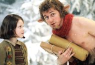 James-McAvoy-movies-ranked-The-CHronicles-of-Narnia-The-Lion-the-Witch-and-the-Wardrobe