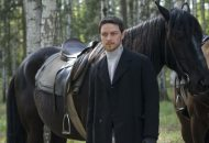 James-McAvoy-movies-ranked-The-Last-Station