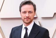 James-McAvoy-movies-ranked