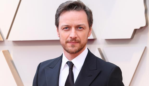 James McAvoy movies: 10 greatest films ranked from worst to best