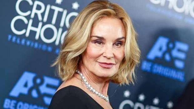 Jessica Lange movies: 15 greatest films, ranked worst to best, include 'Tootsie,' 'Frances,' 'Blue Sky'