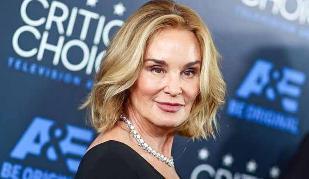 Jessica-Lange-Movies-Ranked