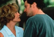 Jessica-Lange-movies-Ranked-A-Thousand-Acres