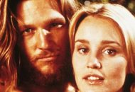 Jessica-Lange-movies-Ranked-King-Kong