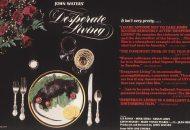 John-waters-movies-ranked-Desperate-Living