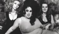 John-waters-movies-ranked-Female-Trouble