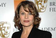 Julie-Christie-Movies-Ranked