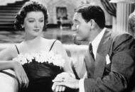 Spencer-Tracy-Movies-Ranked-Libeled-Lady