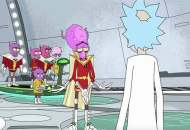 Rick-and-Morty-Episodes-Ranked-M.-Night-Shaym-Aliens