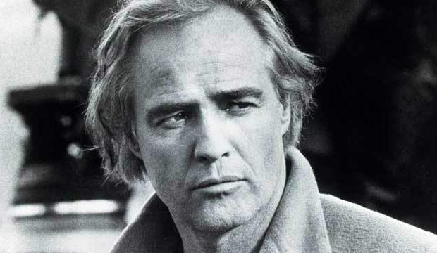 Marlon-Brando-Movies-Ranked