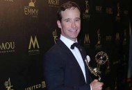Mike Richards Daytime Emmys