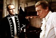 Marlon-Brando-Movies-Ranked-Mutiny-on-the-Bounty
