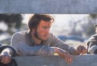 Heath-Ledger-Movies-Ranked-Ned-Kelly