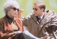 Shirley-MacLaine-Movies-Ranked-Guarding-Tess