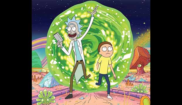 Rick-and-Morty-Episodes-Ranked