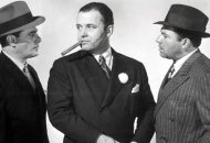 Rod-Steiger-movies-ranked-Al-Capone