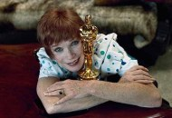 Shirley-MacLaine-Movies-Ranked