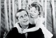 Shirley-Temple-Movies-Ranked-Baby-take-a-bow