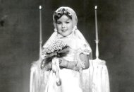 Shirley-Temple-Movies-Ranked-Curly-top