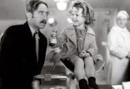 Shirley-Temple-Movies-Ranked-Little-Miss-Marker