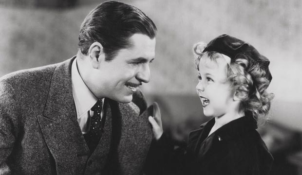 Shirley-Temple-Movies-Stand-up-and-Cheer