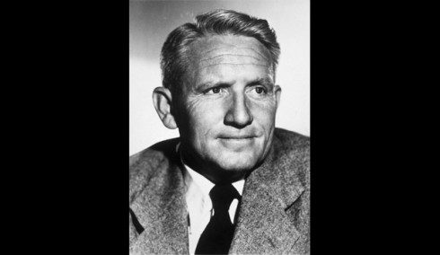 Spencer-Tracy-Movies-Ranked
