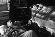 Spencer-Tracy-Movies-Ranked-State-of-the-Union