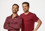 Leo and Jamal, The Amazing Race 31
