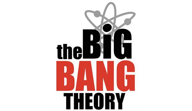The-Big-Bang-Theory-Episodes-Ranked