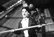 Charlie-Chaplin-Movies-Ranked-The-Circus