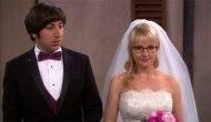 The-Big-Bang-Theory-Episodes-Ranked-The-Countdown-Reflection