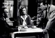 William-Holden-Movies-Ranked-The-Country-Girl