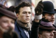 Heath-Ledger-Movies-Ranked-The-Four-Feathers