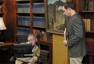 The-Big-Bang-Theory-Episodes-Ranked-The-Hawking-Excitation
