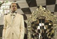 Heath-Ledger-Movies-Ranked-The-Imaginarium-of-Doctor-Parnassus