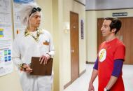 The-Big-Bang-Theory-Episodes-Ranked-The-Imitation-Perturbation