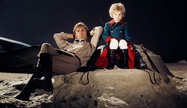 Stanley-Donen-Movies-Ranked-The-Little-Prince