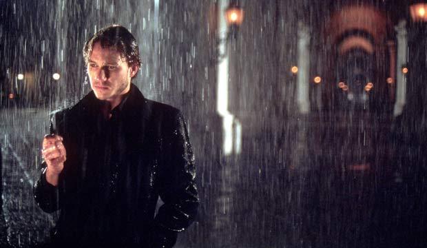 Heath-Ledger-Movies-Ranked-The-Order