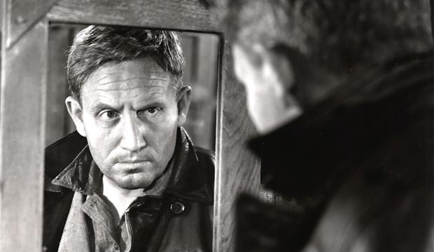 Spencer-Tracy-Movies-Ranked-The-Seventh-Cross