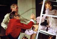 William-Holden-Movies-Ranked-The-Towering-Inferno