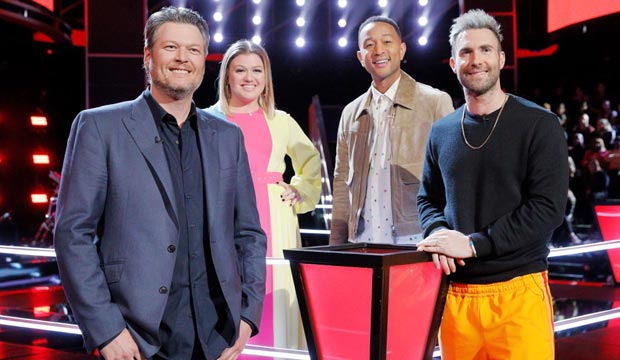 The-Voice-Season-16-Top-13