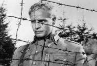 Marlon-Brando-Movies-Ranked-The-Young-Lions