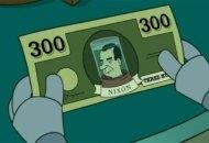 Futurama-Episodes-Ranked-Three-Hundred-Big-Ones