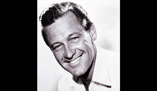 William Holden movies: 15 greatest films, ranked worst to best, include 'Sunset Boulevard,' 'Network,' 'Stalag 17'