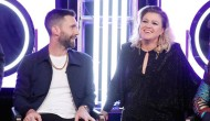 adam-levine-kelly-clarkson-the-voice