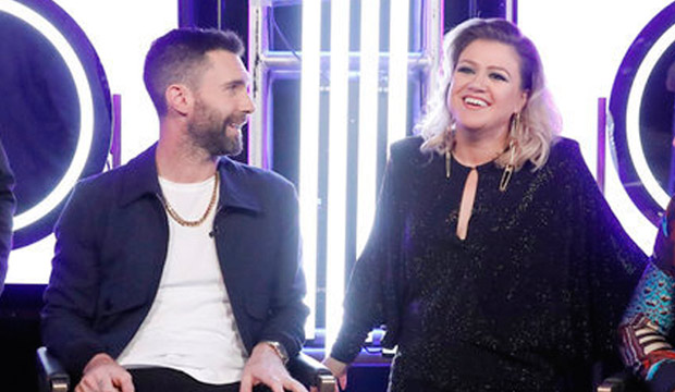 What did YOU think of 'The Voice' live Cross Battles? Fans divided over new round of competition [POLL]