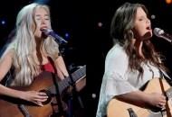 american-idol-Laci-Kaye-Booth-Madison-VanDenburg
