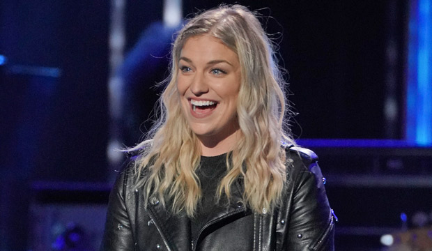 American Idol' Top 10: Ashley Hess was robbed, say 45% of