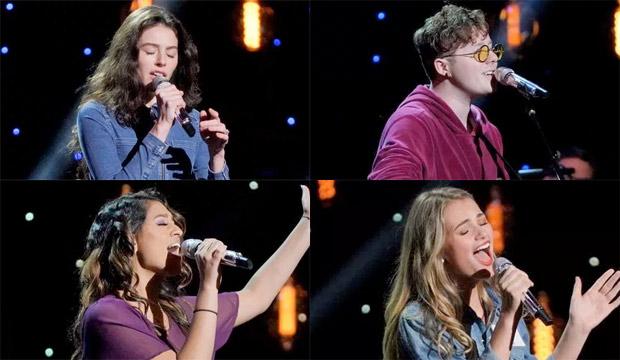 american-idol-evelyn-eddie-alyssa-riley